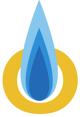 vodo topo plyn zlín